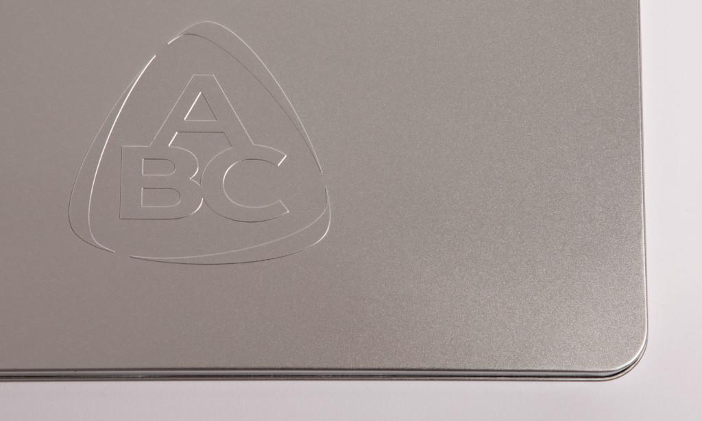 ABC_0006