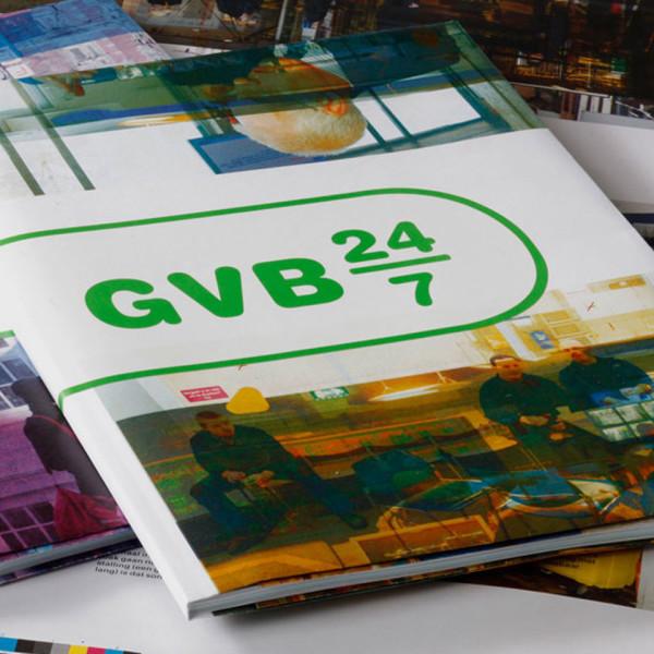 GVB_Thumb