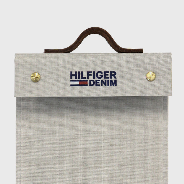 Hilfiger_handvat_Thumb