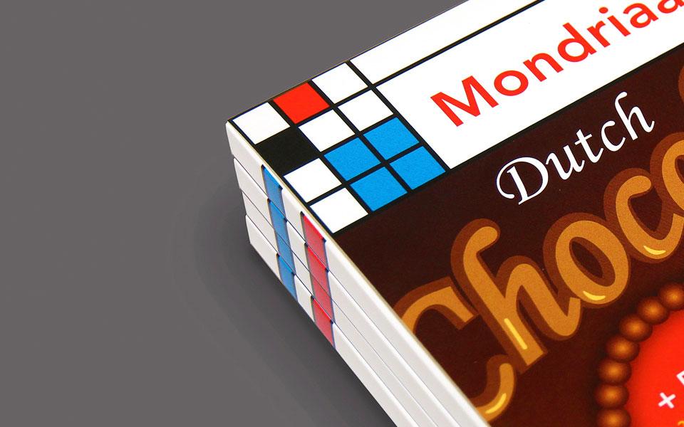 Mondriaans02
