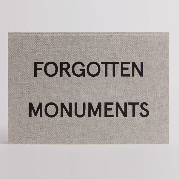 forgottenmonuments