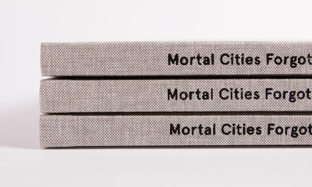 mortal cities_0009