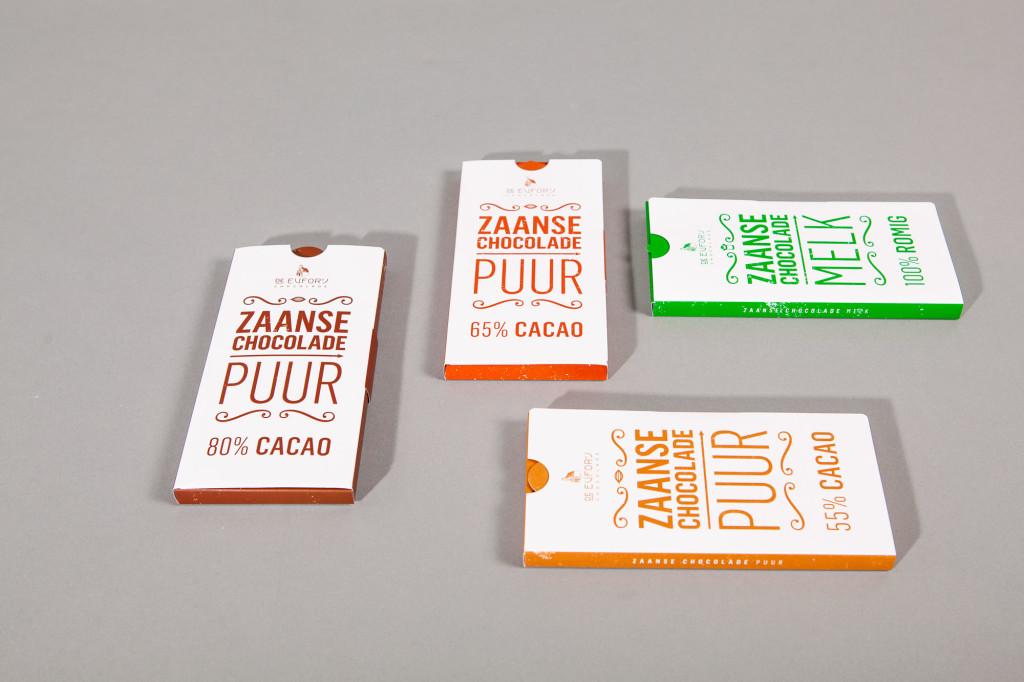 ZaanseChocolade02