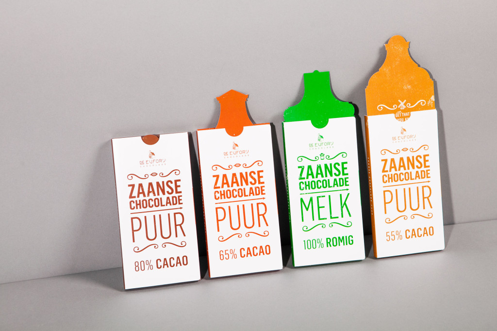 ZaanseChocolade04