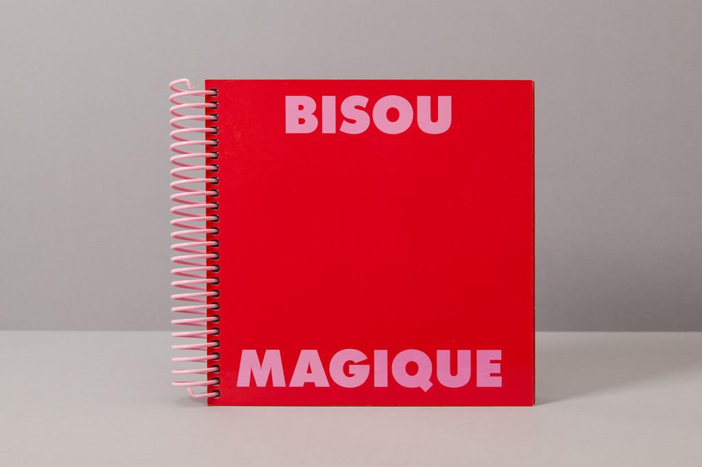 bisou08