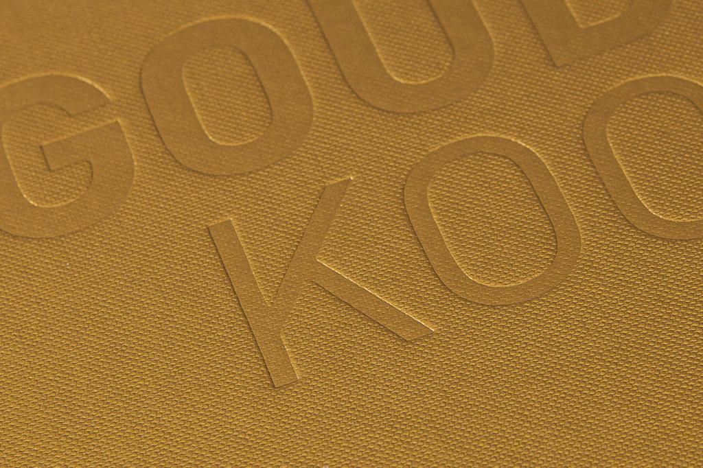 goud03