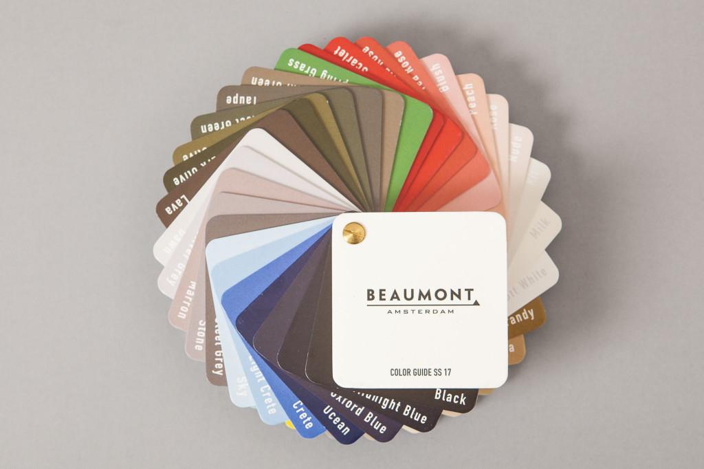 beaumont01