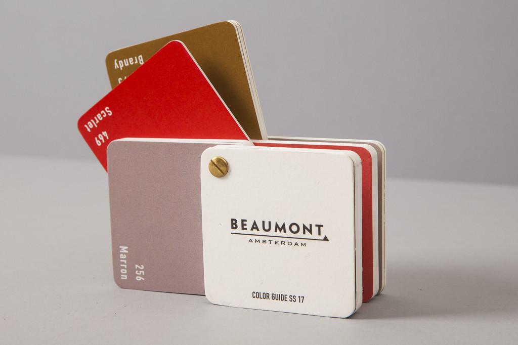 beaumont03