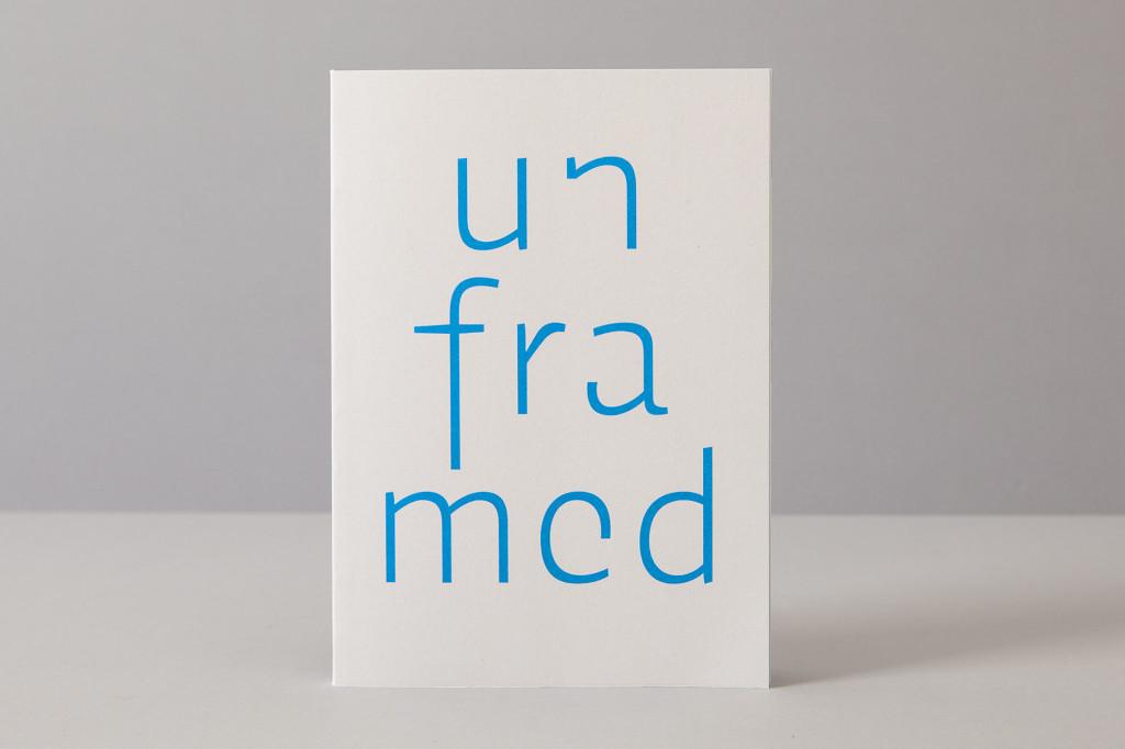 unframed06