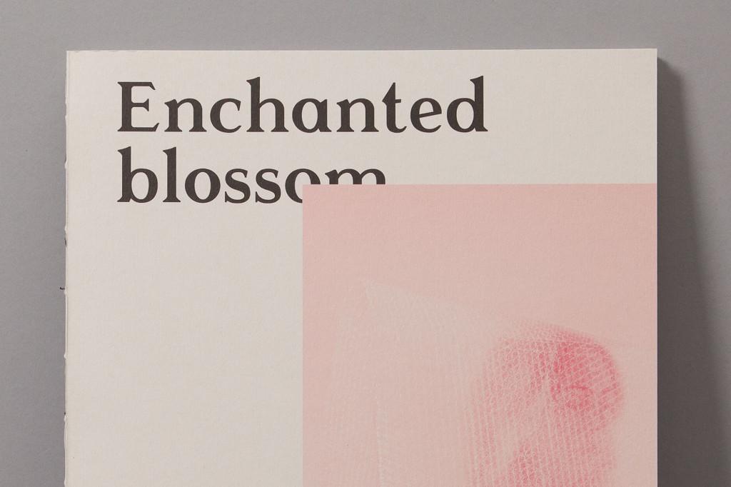 Zwaan_Printmedia_EnchantedBlossom01