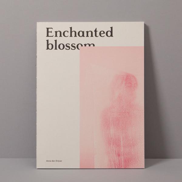 Zwaan_Printmedia_EnchantedBlossom02