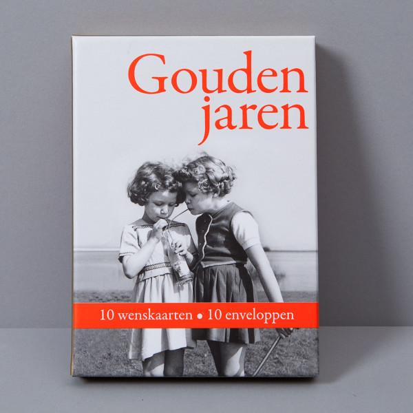 Zwaan_Printmedia_GoudenJaren01
