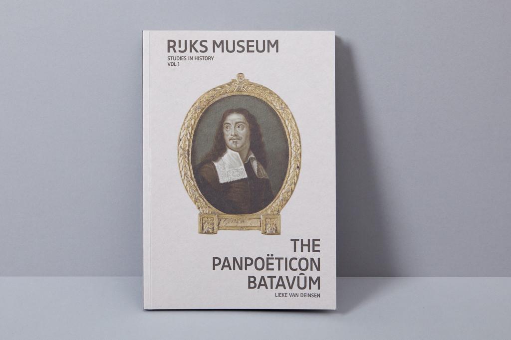 Zwaan_Printmedia_Rijksmuseum01