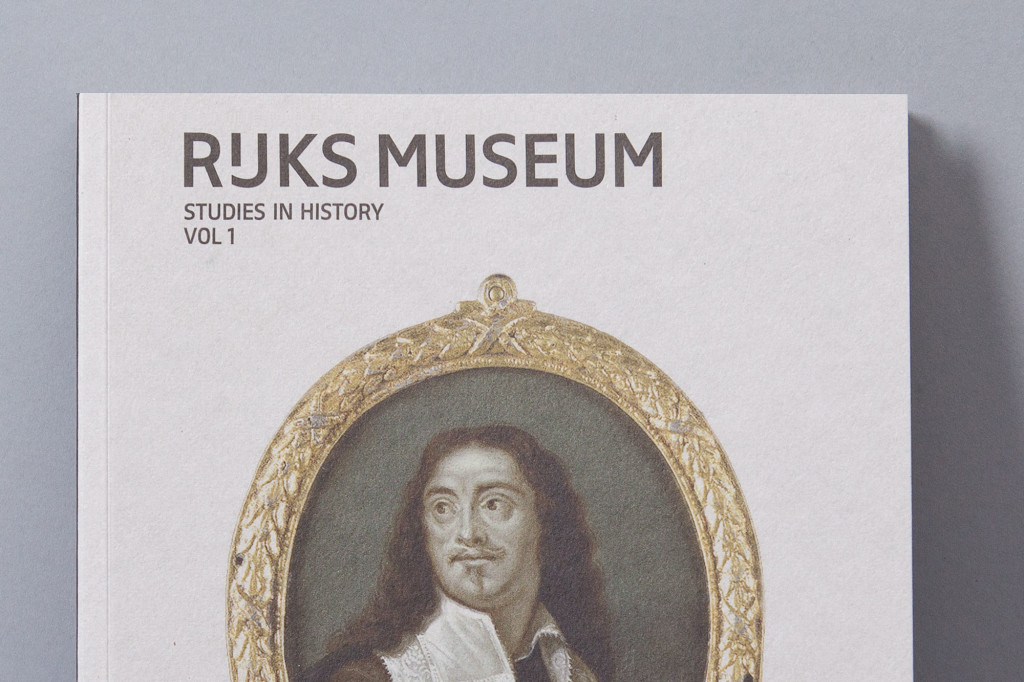 Zwaan_Printmedia_Rijksmuseum02