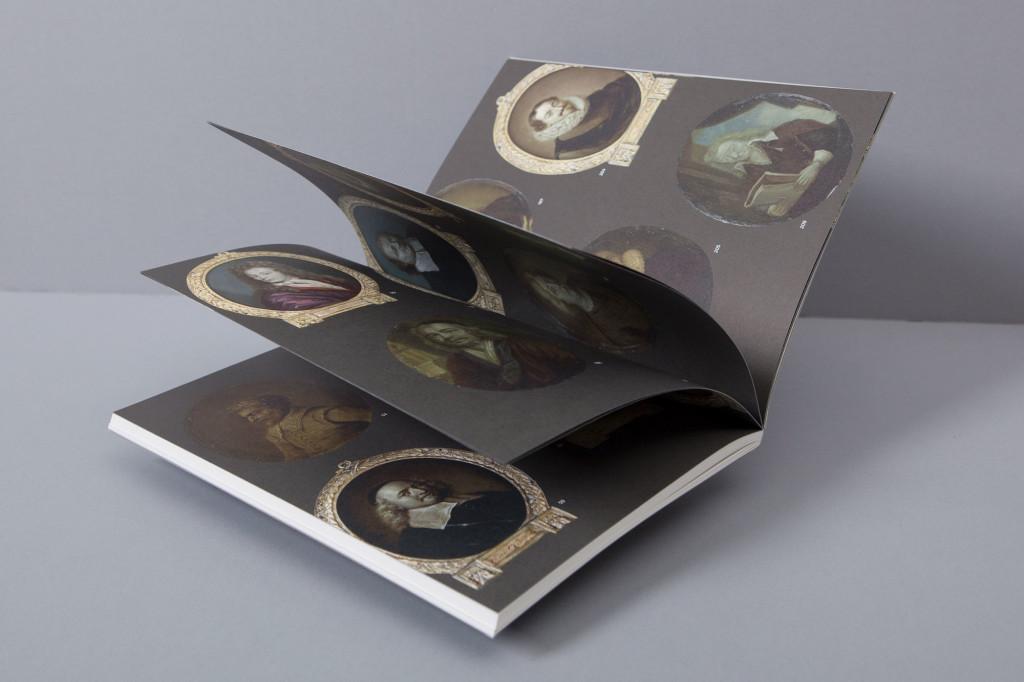 Zwaan_Printmedia_Rijksmuseum08