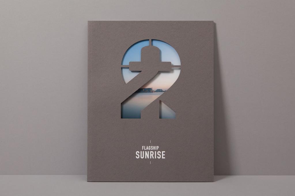 Zwaan_Printmedia_Sunrise02