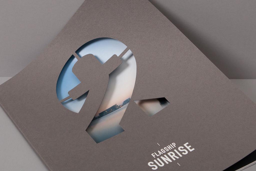 Zwaan_Printmedia_Sunrise03