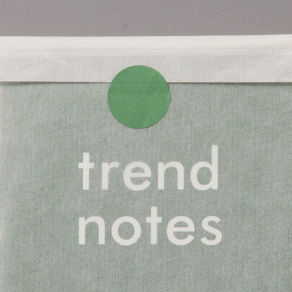 Zwaan_Printmedia_TrendNotes01