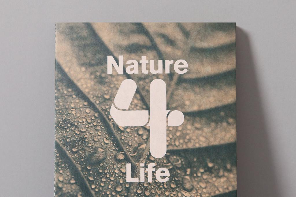 Zwaan_Printmedia_natureforlive01