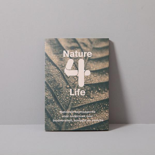 Zwaan_Printmedia_natureforlive02