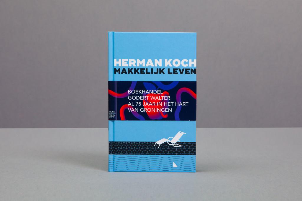 Zwaan_Boekenweekgeschenk_01