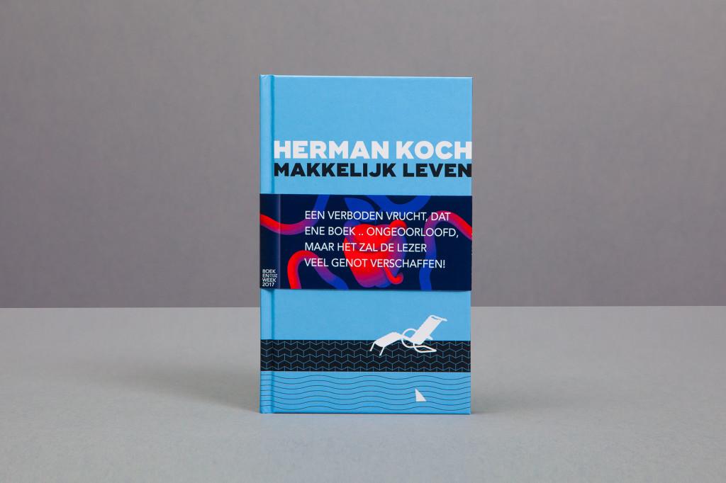 Zwaan_Boekenweekgeschenk_03