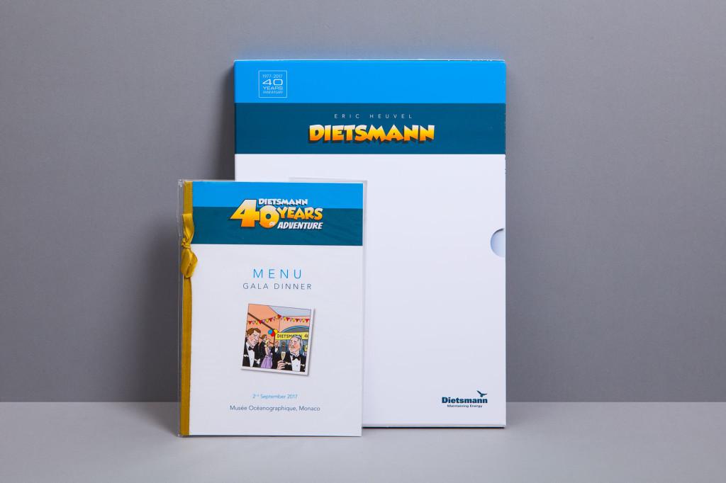 Zwaan_Dietsman02