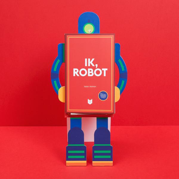 Zwaan_Ik_Robot01
