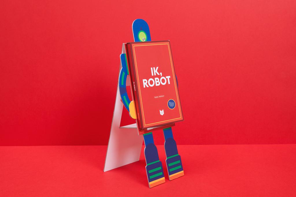 Zwaan_Ik_Robot02