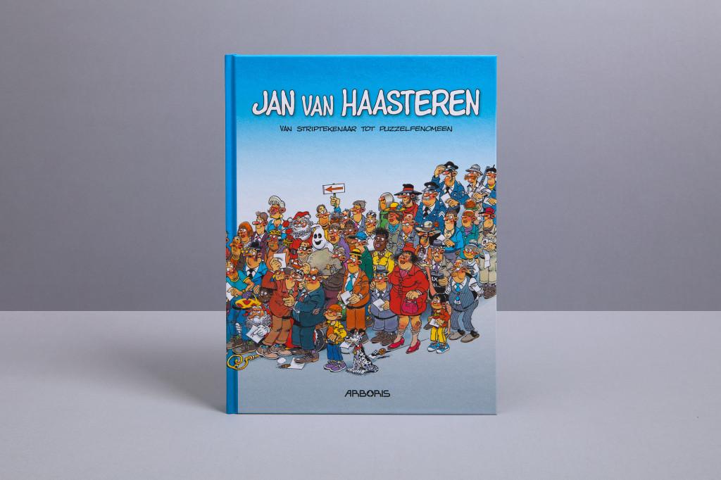 Zwaan_JanVanHaasteren01
