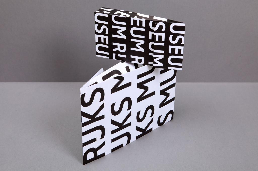 Zwaan_Rijksmuseum_Packaging05