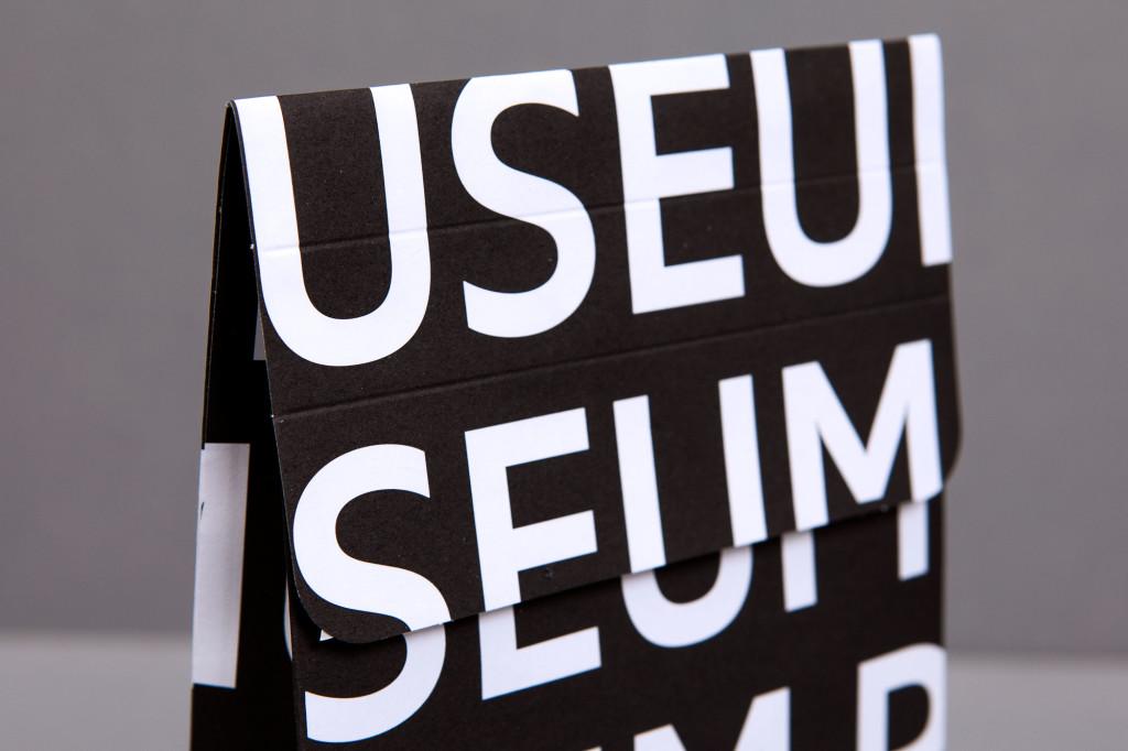 Zwaan_Rijksmuseum_Packaging06