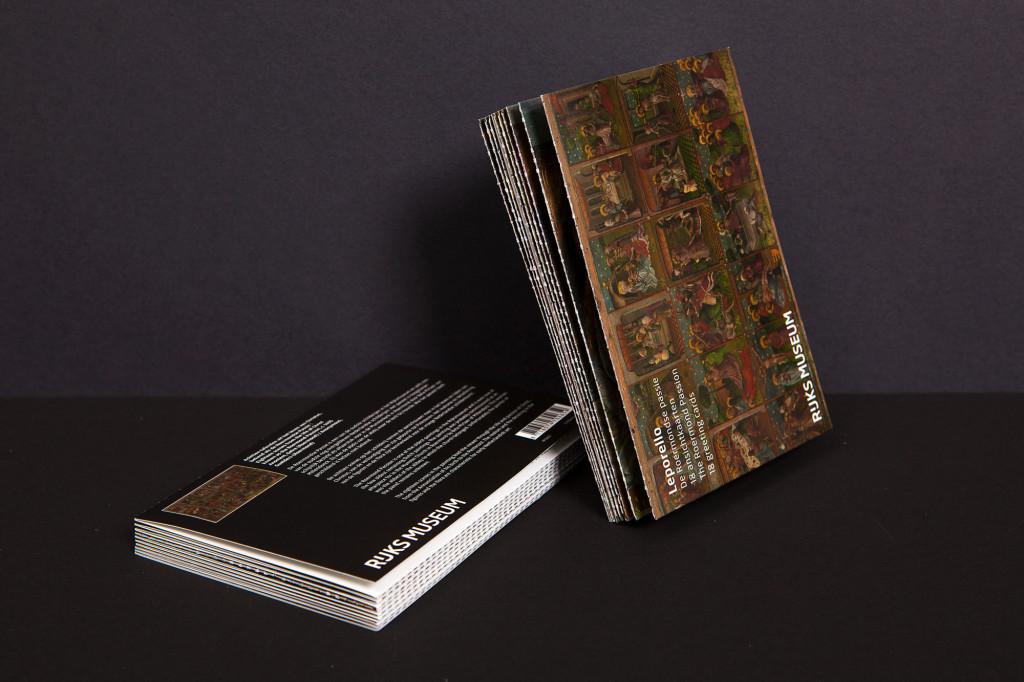 Zwaan_Rijksmuseum_cards01