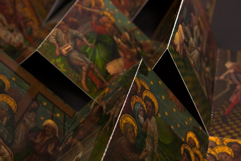 Zwaan_Rijksmuseum_cards02
