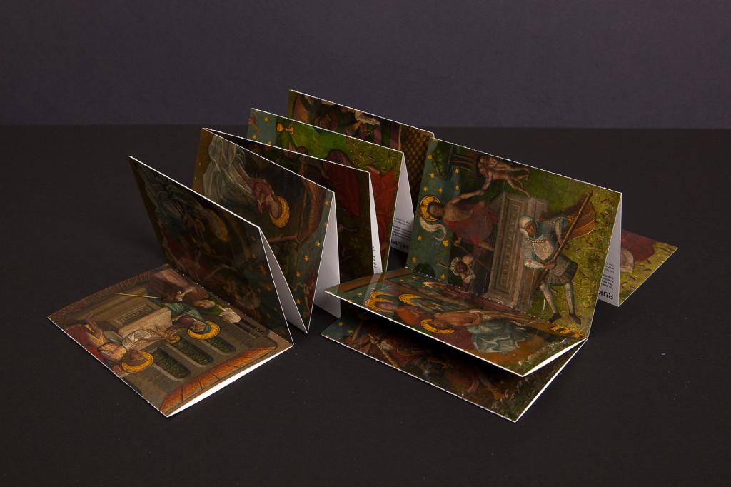 Zwaan_Rijksmuseum_cards04