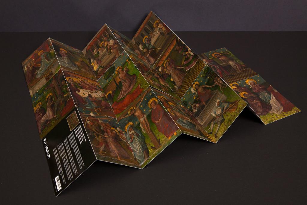 Zwaan_Rijksmuseum_cards05