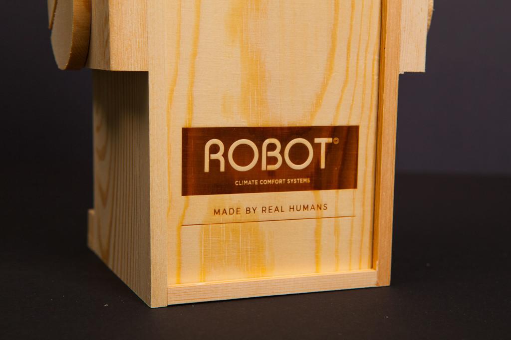 Zwaan_RobotBier02