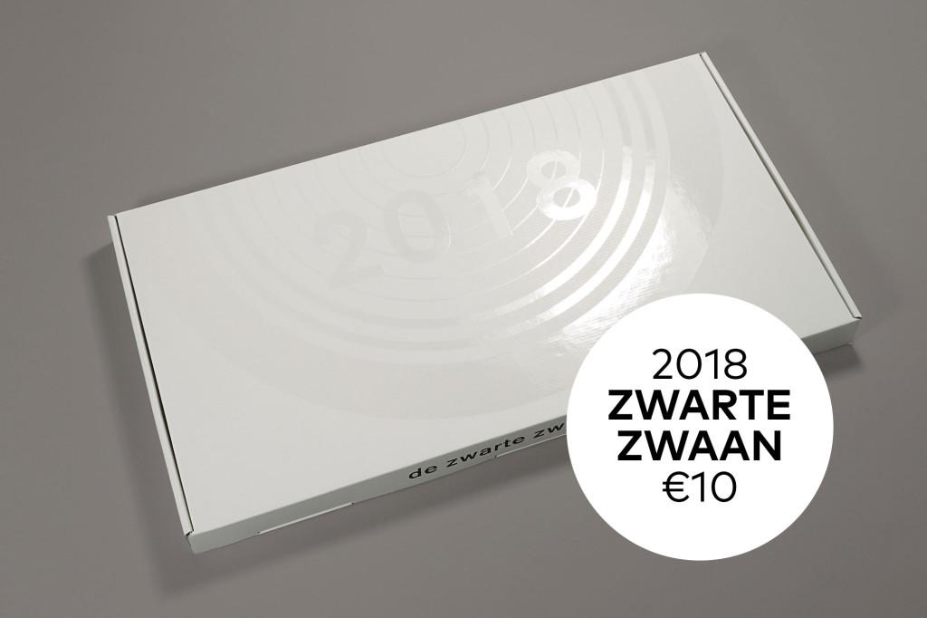 Zwaan_ZwarteZwaan2018_02a
