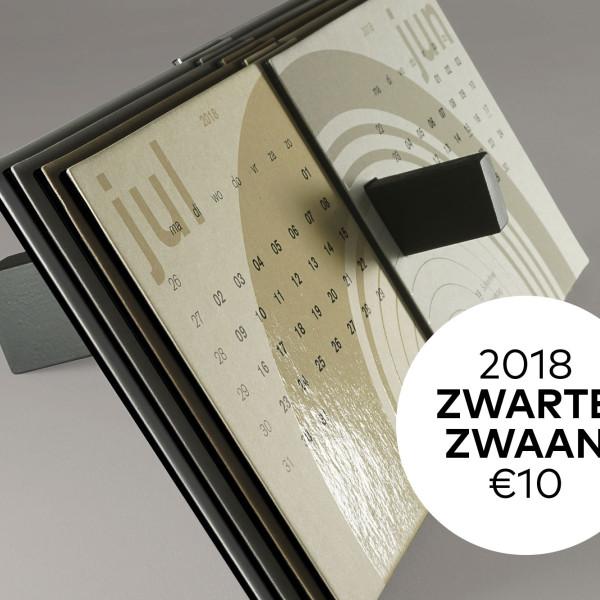 Zwaan_ZwarteZwaan2018_09