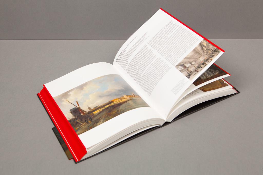 Rijksmuseum04