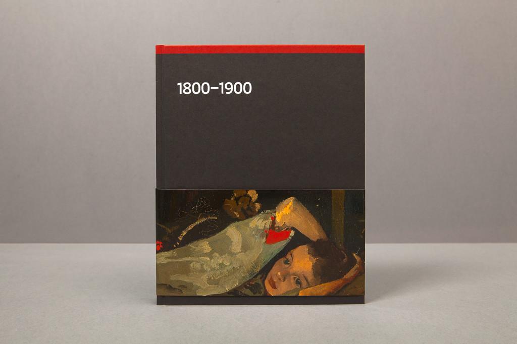 Rijksmuseum06_1800-1900